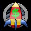 Space Trading Profiteer 1.3.18