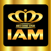 IAM Tiger Team 1.10.2