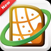 SuperSurv Lite --GIS App 3.3.0017