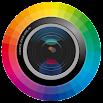 Photo Editor 2019 - Beauty Editor 1.1.7