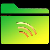 Wireless File Transfer 311k