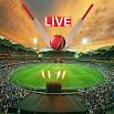Live Cricket Match Scores 13.0
