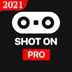 Shot On PRO - Auto Add ShotOn Camera photo 1.0.5
