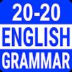 English Grammar Quiz EG2020.3.1