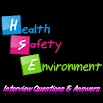 HSE Interview Questions Answers 1.21