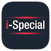 i-Special EMUI 8.X/5.X Theme HT.V1.0