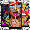 Graffiti Wallpapers HD 2.1