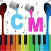 Color Melody Piano 1.0.1