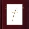 Crosspointe Baptist Church 5.4.0