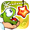 Cut the Rope: Experiments GOLD 1.11.0