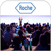Roche ROAR 4.1 and up