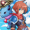 Premium-RPG Bonds of the Skies 1.1.3g