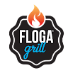 Floga Grill 2.027