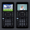 KLWP Instruments v2019.Jul.04.18