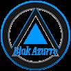 Blak Azurro CM12-13 Theme 0.6.4