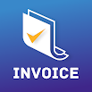 Invoice Maker - Create Invoices & Billing Receipt 6.8