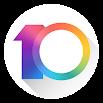 [Sub/EMUI] MIUI 10 Pro EMUI 8.1/8.0/5.X Theme H7SubTV0.2_TV0.2