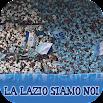 La Lazio Siamo Noi 3.6.10