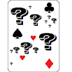 Random Card free 1.1