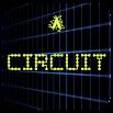 Apolo Circuit - Theme, Icon pack, Wallpaper 1.0.4