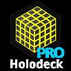 Holodeck Pro HD 360 VR Cubemap Viewer 566k