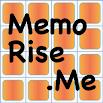 MemoRise.Me 1.207