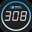 GPS Speedometer COA 1.0.7
