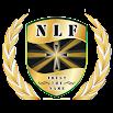 NLF School Nellore 1