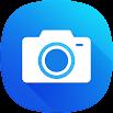 Camera style Asus Zenfone - PixelMaster Camera 1.2