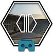 Paphos Theatre in VR 1.3