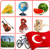 Turkish for Kids 2.0.2