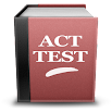 ACT Test 2.48