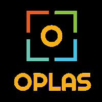 Oplas Q&A 1.6