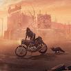 Live or Die: Zombie Survival 0.1.435