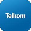 Telkom 4.1.4