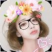 Emoji Selfie Camera 1.2.0