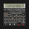 Scientific Calculator 995 1.2.9