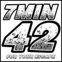 7min42 1.31