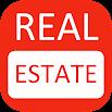 Real Estate License Prep 2019 Edition 1.9.5