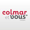 Colmar et vous 3.0.001