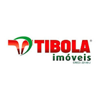 Tibola Imóveis 1.0.3
