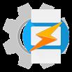 WearTasker - Tasker for Wear 2.06
