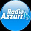 Radio Azzurra Calabria 2.14