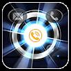 Flash Alert - Flicker Light 1.2.4