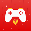 Game Booster | Play Games Faster & Smoother 4446c (4440r)