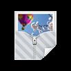 Image Optimizer 1.8