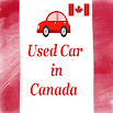 Used Cars in Canada 1.0