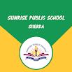 Sunrise Public School Sherda 2.0.5