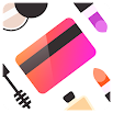 Love Yourself - Expense Tracker 0.1.0
