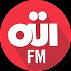 OUI FM La Radio du Rock. en direct 1.11.438.2